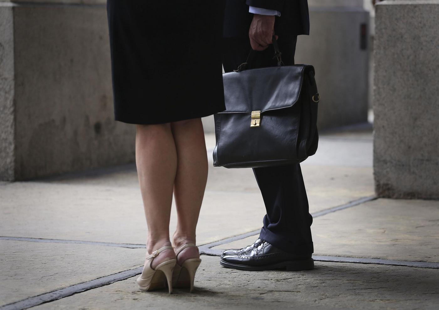 Credito agevolato per giovani imprenditori: al via SELFIEmployment