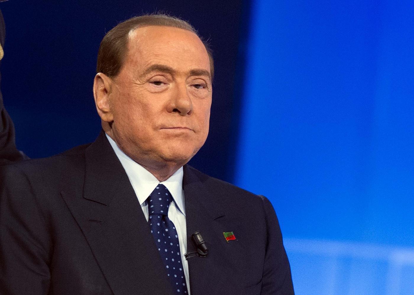 Berlusconi spiato: rassegna semiseria delle intercettazioni della NSA