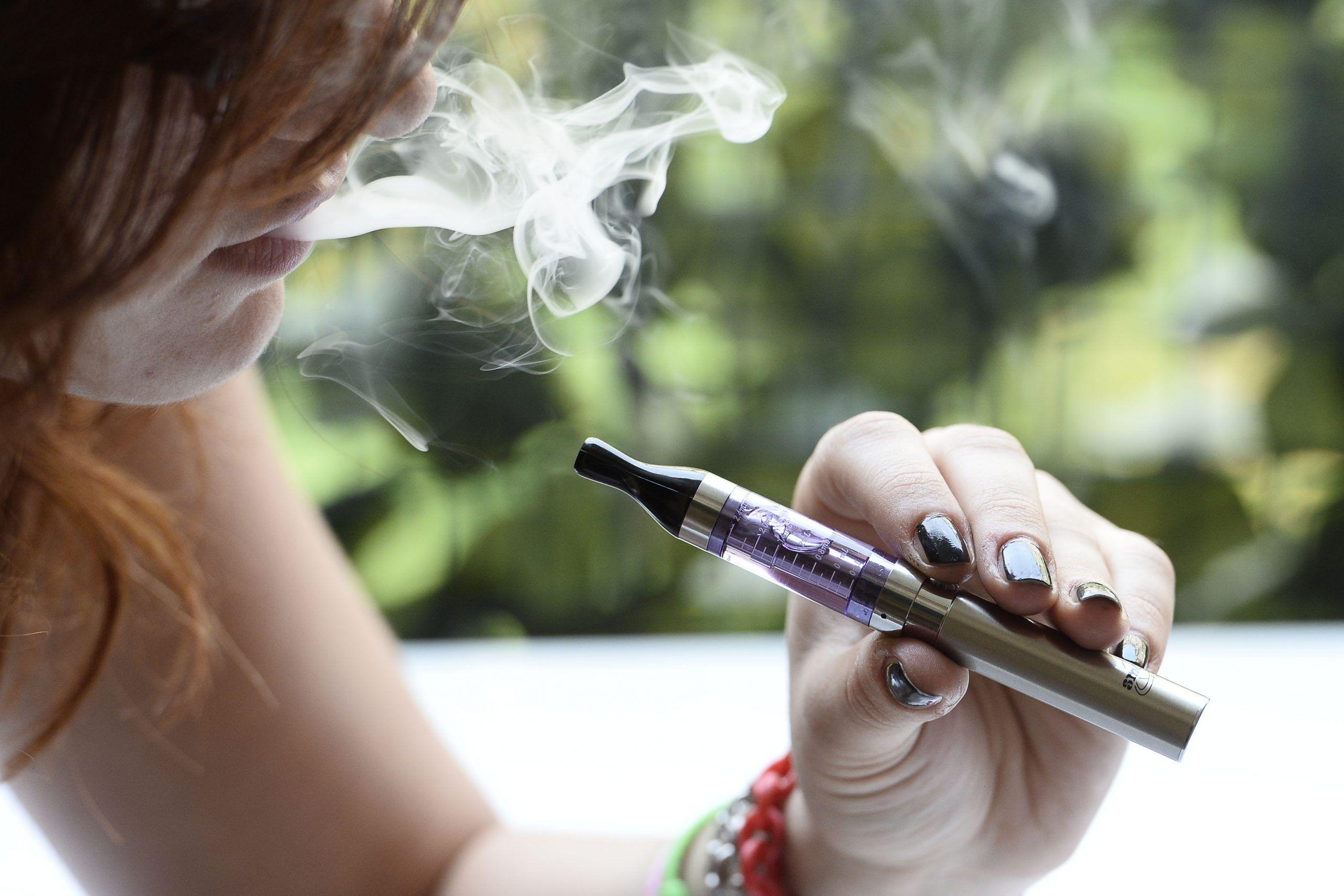 Sigarette elettroniche: Thailandia, carcere fino a 10 anni. Già un arresto