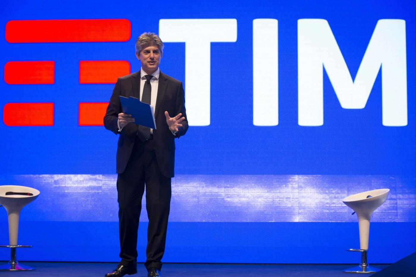 Telecom – Tim: torna lo scatto alla risposta e le tariffe raddoppiano