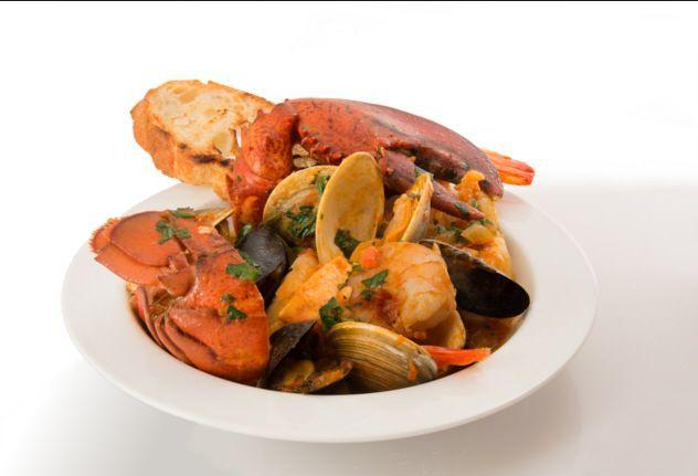 Eurospin ritira una zuppa di pesce: contiene mercurio