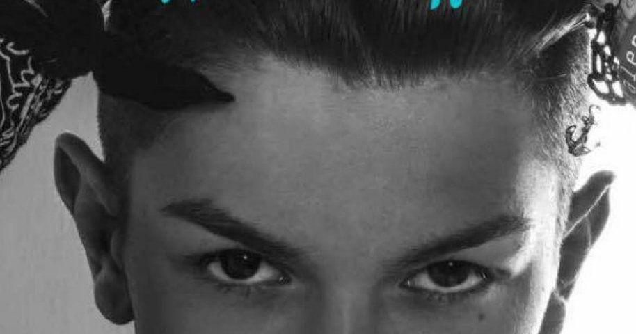 Youdream, il primo libro di Alberico De Giglio edito da Mondadori