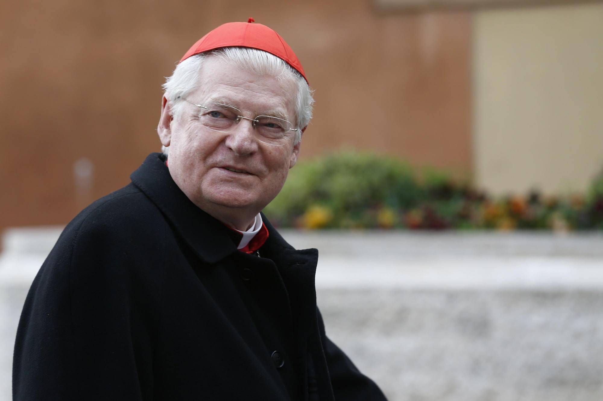 Festa islamica nelle scuole: la proposta arriva da un arcivescovo