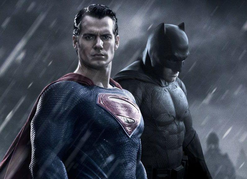 I 10 film più attesi del 2016: da Batman v Superman a Ghostbusters 3