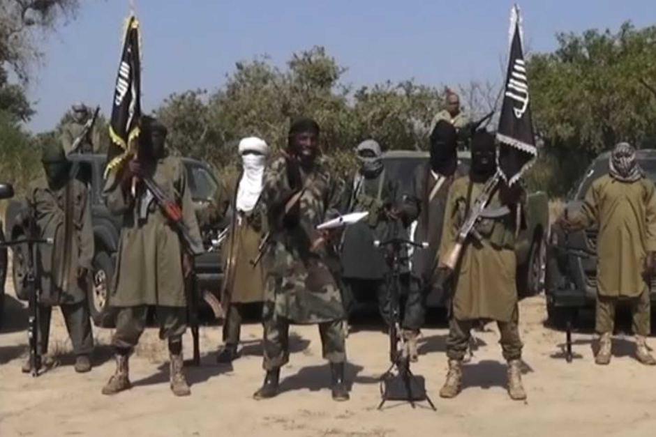 Attentato in Nigeria, almeno 86 morti: bambini bruciati vivi da Boko Haram