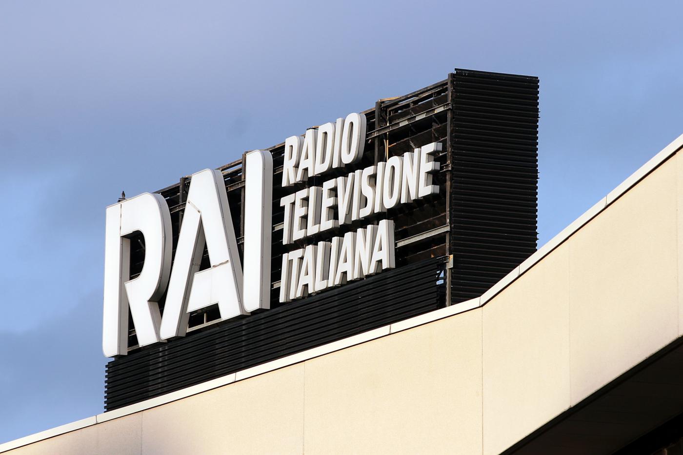 Canone Rai: si paga anche se la televisione è rotta?