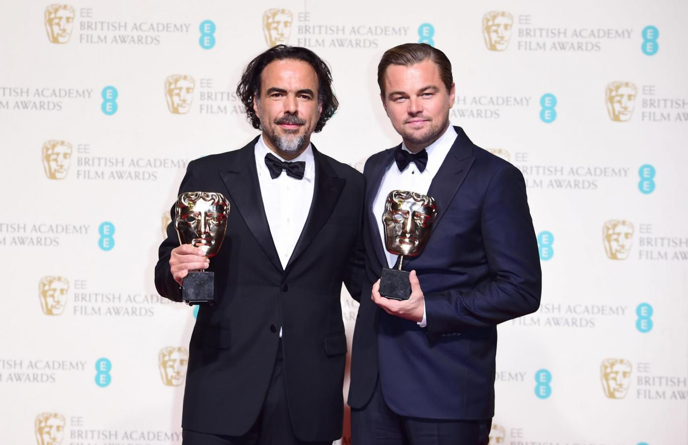BAFTA 2016, vincitori: trionfa Revenant, ennesimo premio per Ennio Morricone