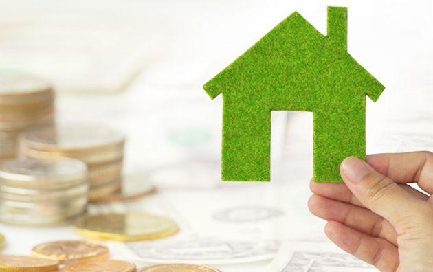 dossier legambiente efficienza energetica