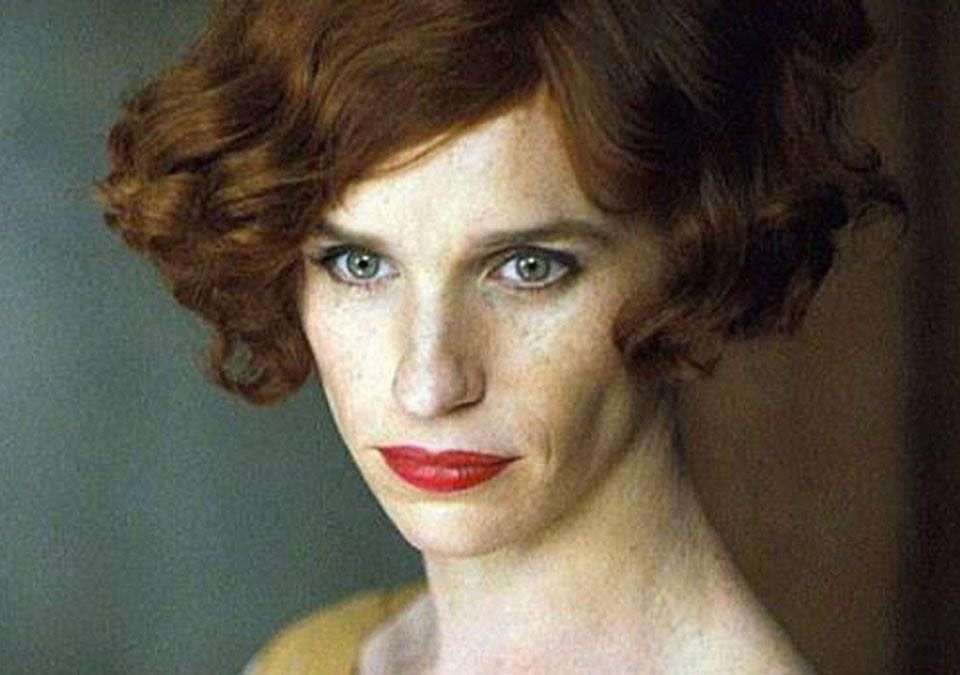 The Danish girl, dal libro di David Ebershoff al film di Tom Hooper