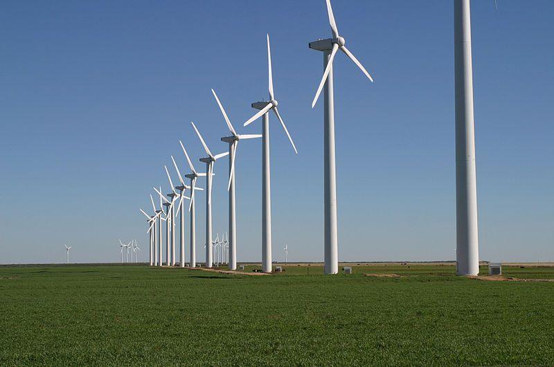 Energia eolica: tutti i modi per sfruttare le potenzialità del vento