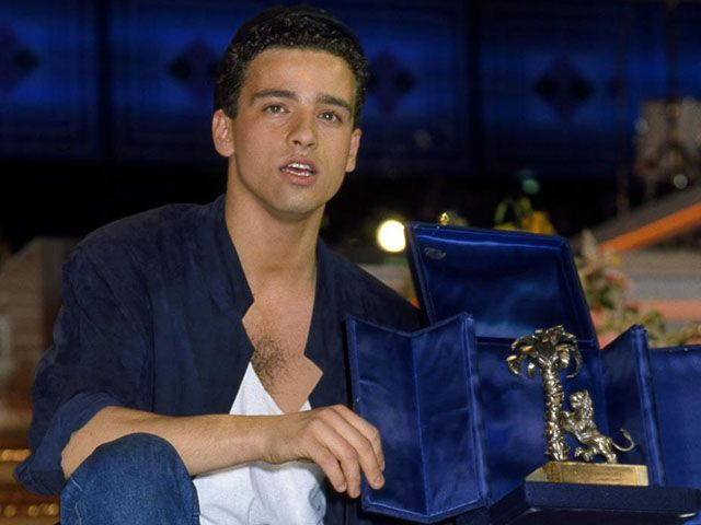 Festival di Sanremo vincitori più famosi