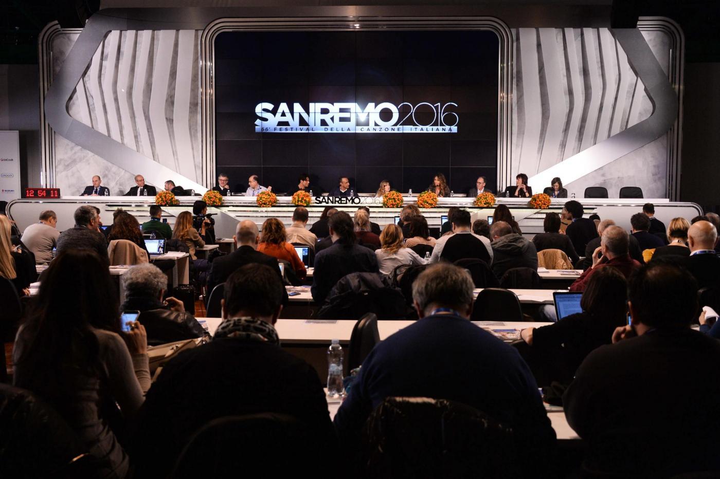 Diritti civili al Festival di Sanremo: è sempre stata una chimera parlarne
