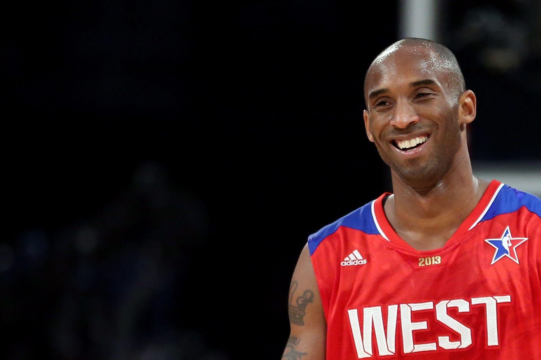 All Star Game 2016: vince l'Ovest ed è festa per Kobe Bryant