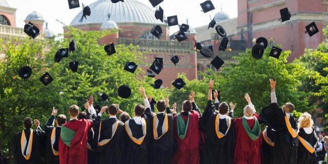 Le lauree che fanno diventare miliardari