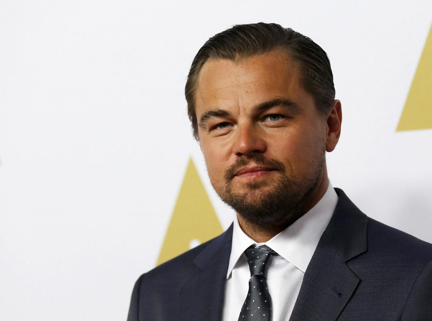 Oscar 2016 pronostici previsioni
