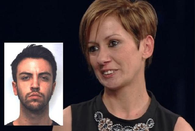 Caso Rosboch: Gabriele Defilippi ingannò anche la maestra che fu ospite a Sanremo