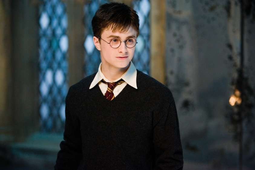Harry Potter 8, il libro: in Italia uscita prevista per il 24 settembre 2016