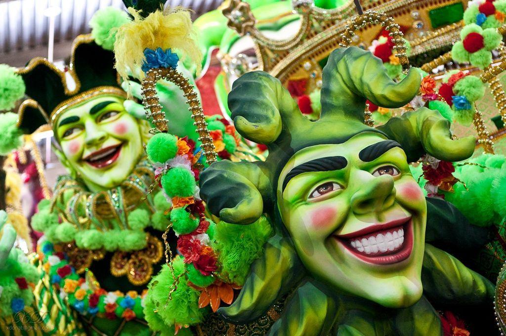 'Martedì grasso': origini e significato dell'ultimo giorno di Carnevale