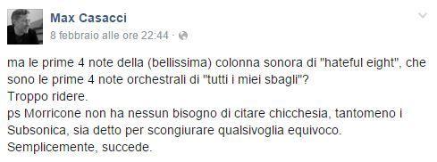 max casacci facebook