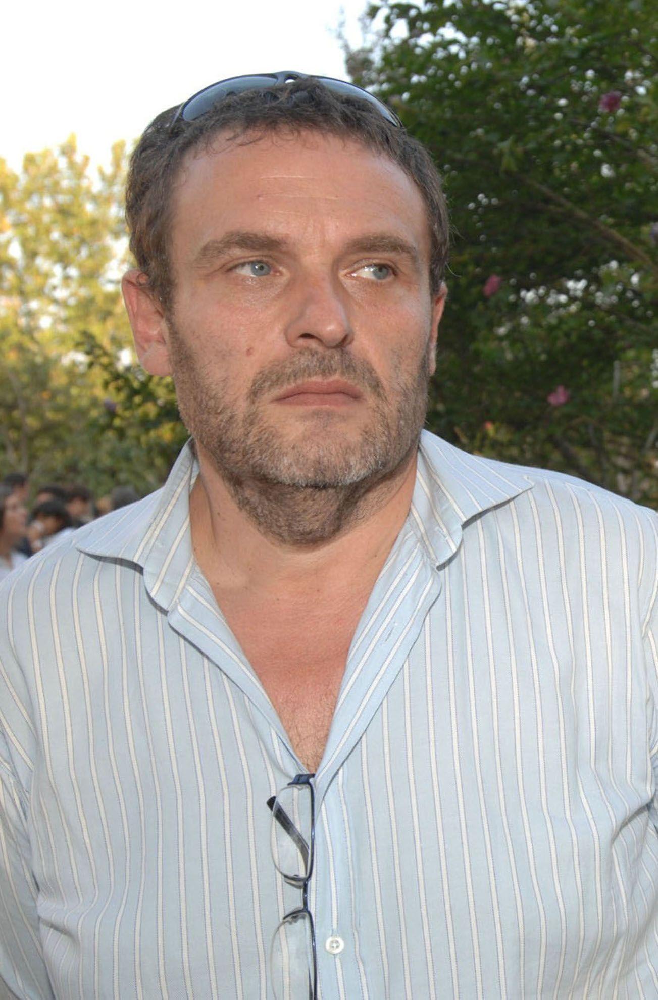Paolo Onofri