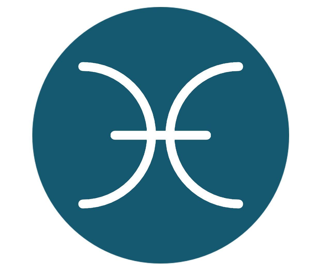 Pesci: caratteristiche, affinità e date del segno zodiacale