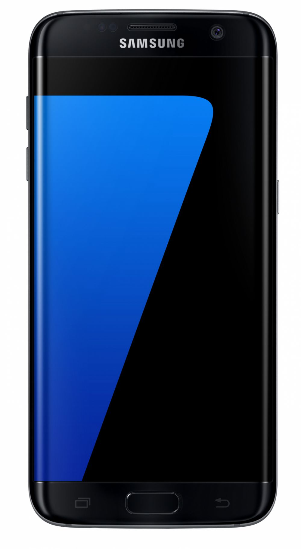 Samsung Galaxy S7 e S7 Edge: prezzi, uscita e schede tecniche