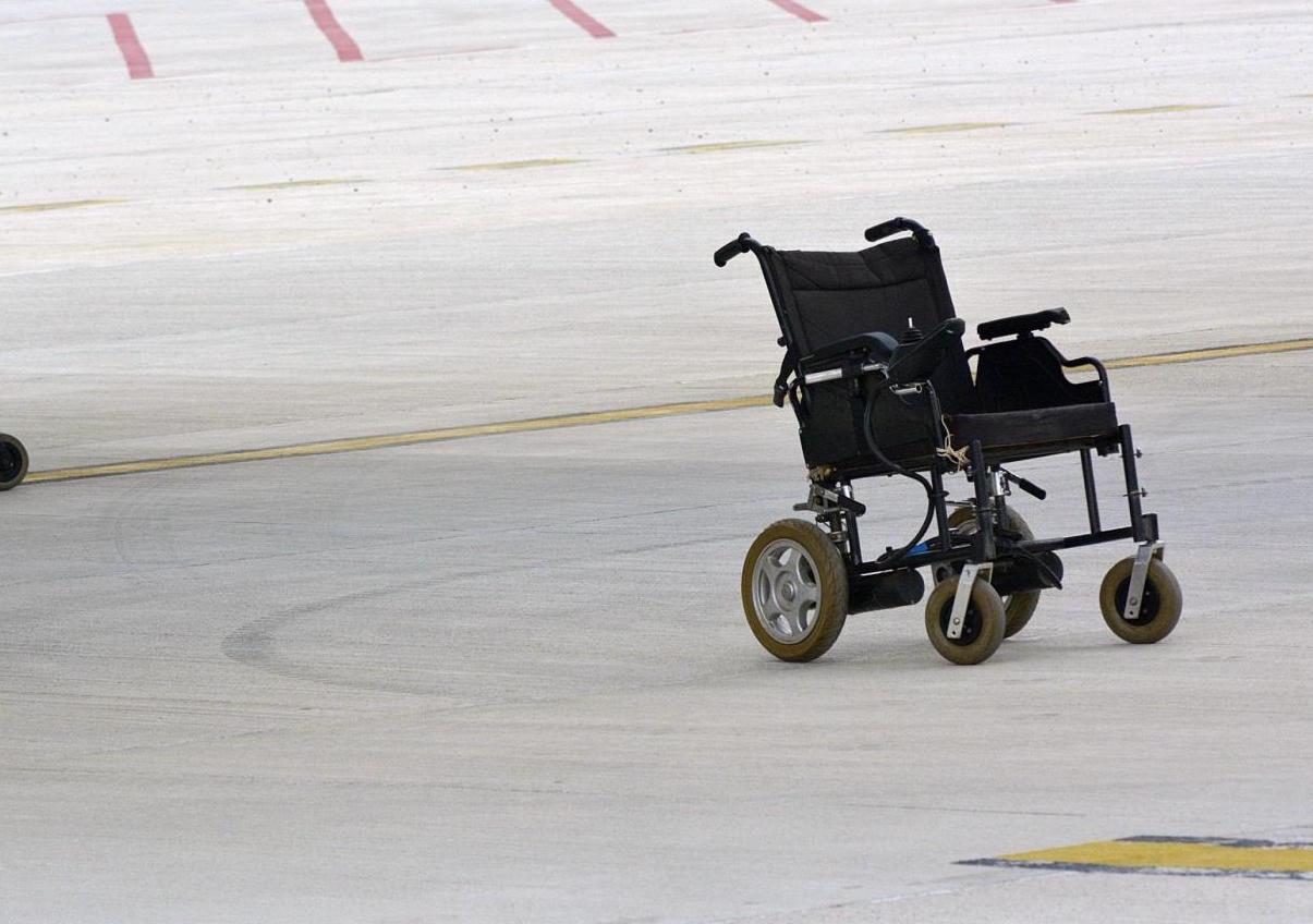Disabili, la Camera approva la legge Dopo di noi: cosa dice il testo