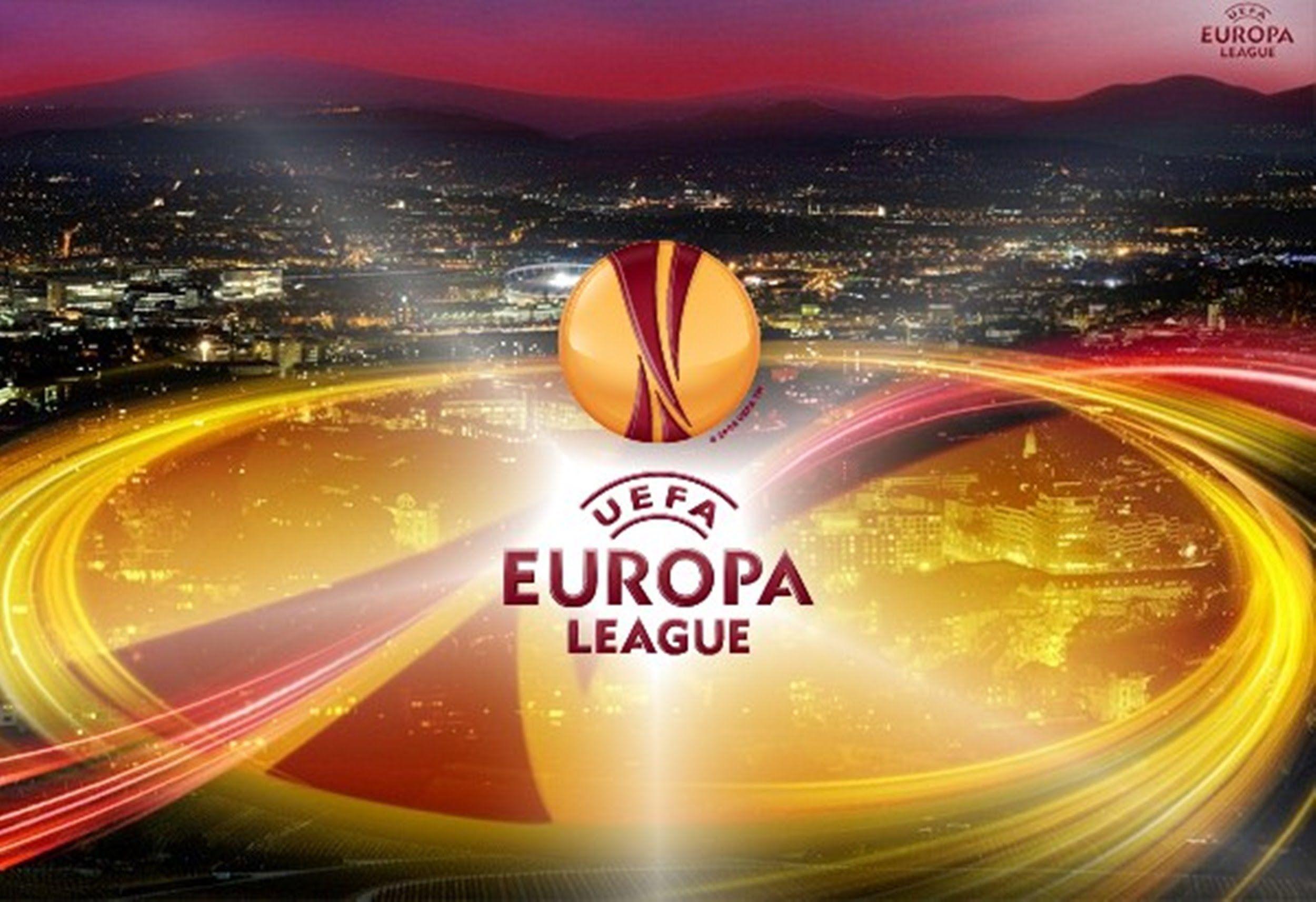 pronostico europa league
