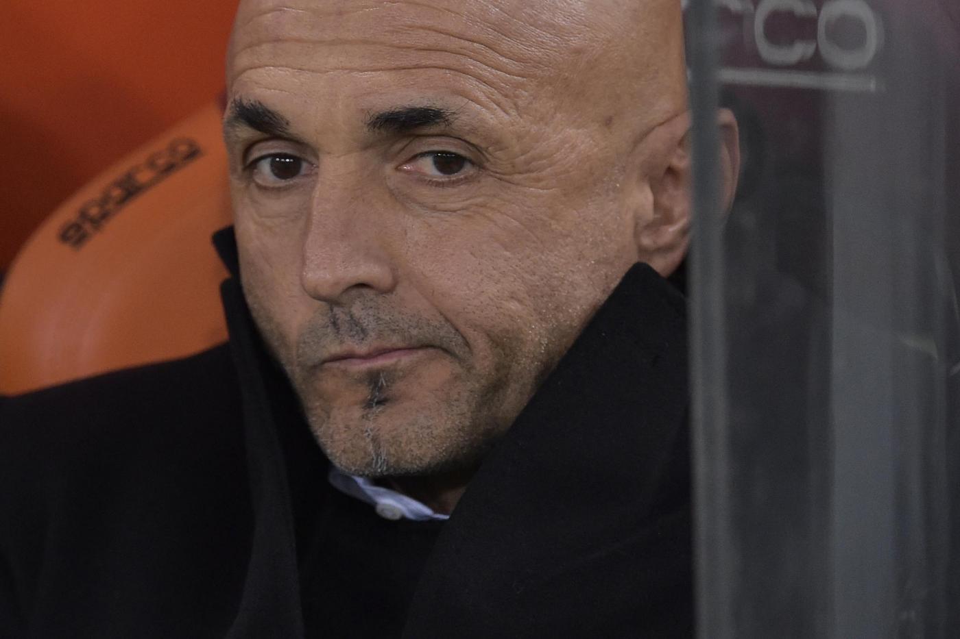 Roma Inter serie A: probabili formazioni e dove vederla in diretta TV e in streaming