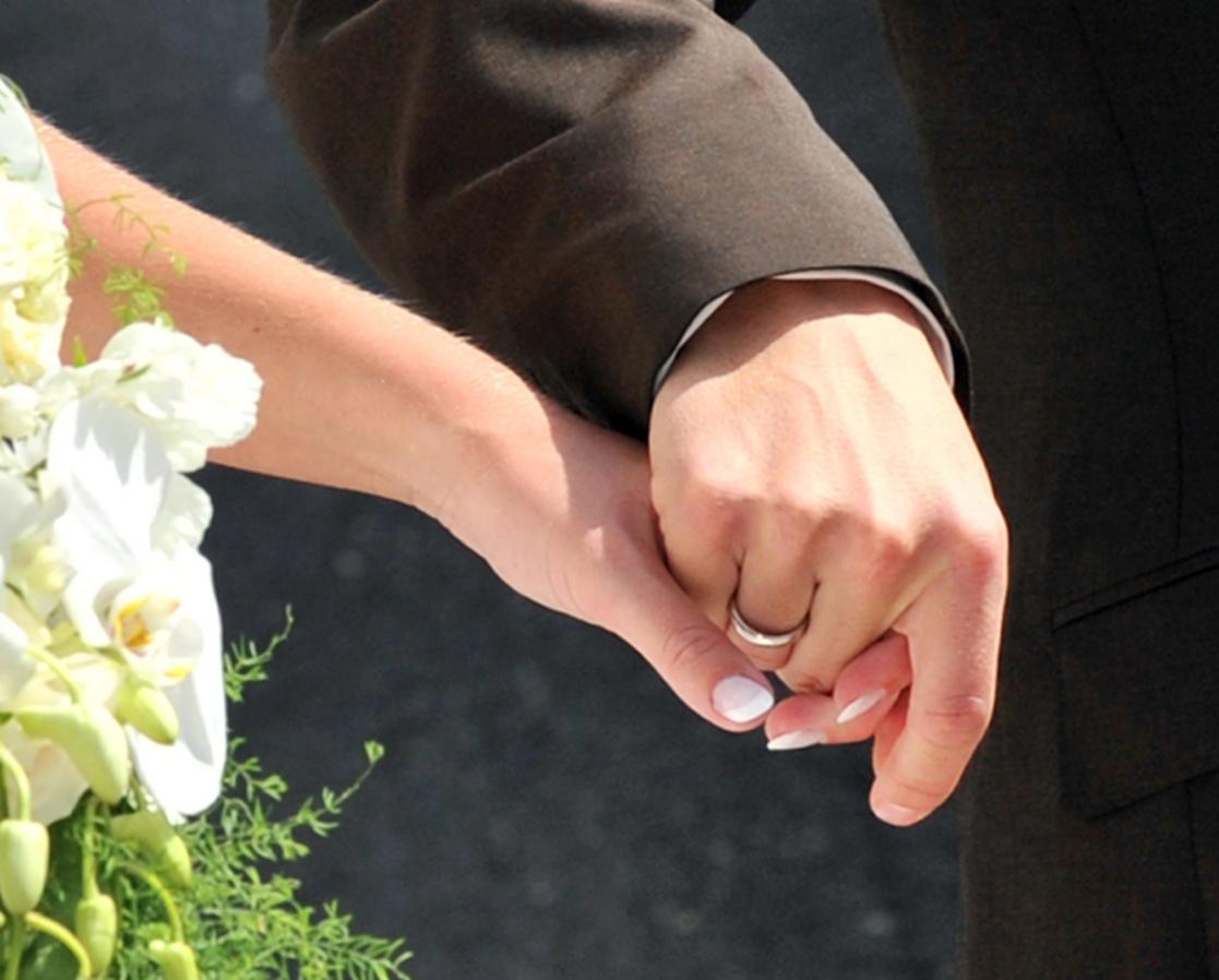 Accordi prematrimoniali, la proposta di legge