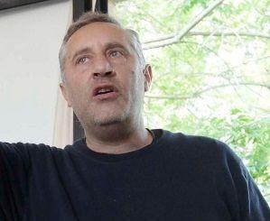 Alfredo Iorio