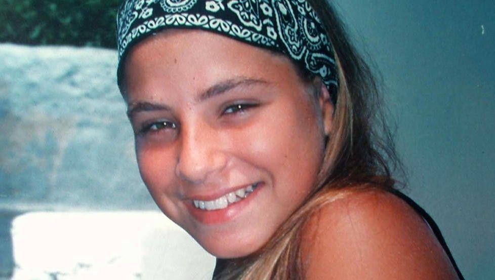 Poteva diventare un'altra Annalisa Durante la ragazza ferita a Napoli