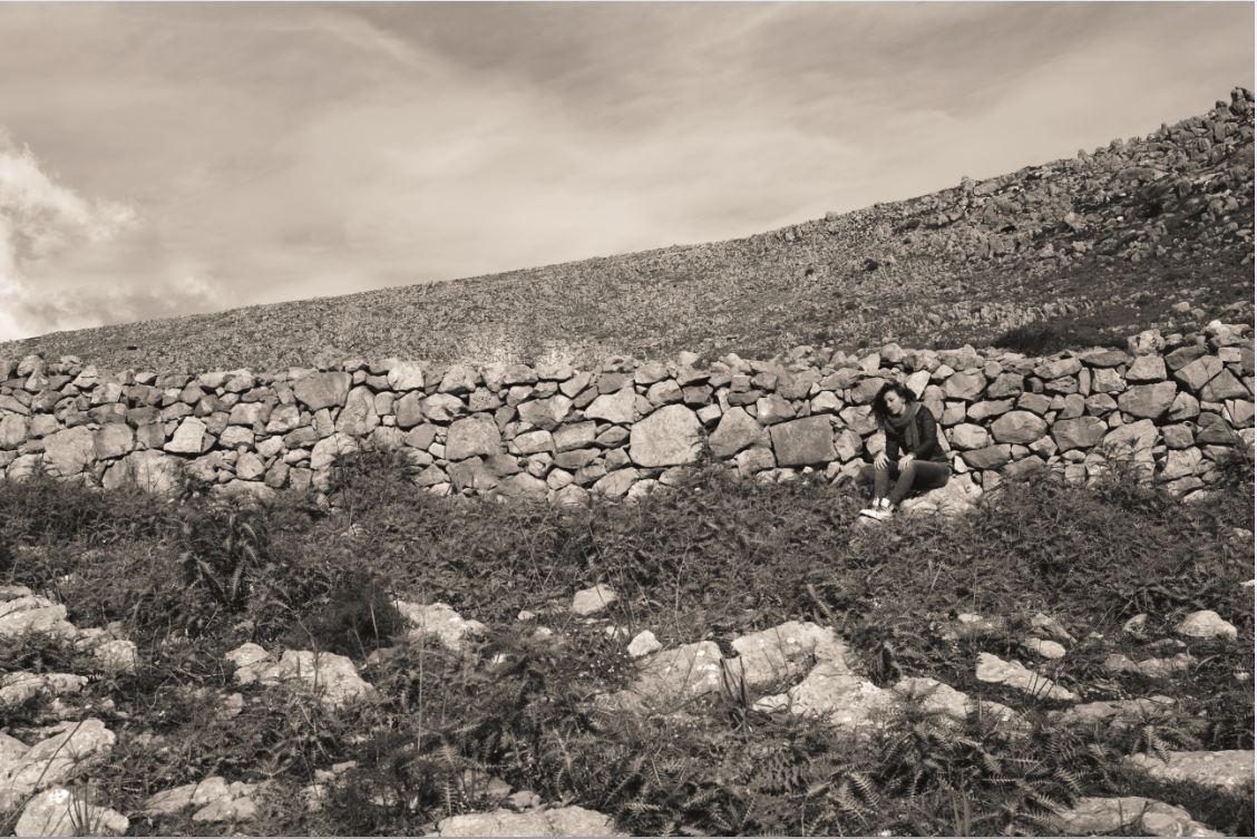 """Terra dei fuochi in Sicilia? Il libro """"Inerti"""" rivela il traffico di rifiuti illeciti"""