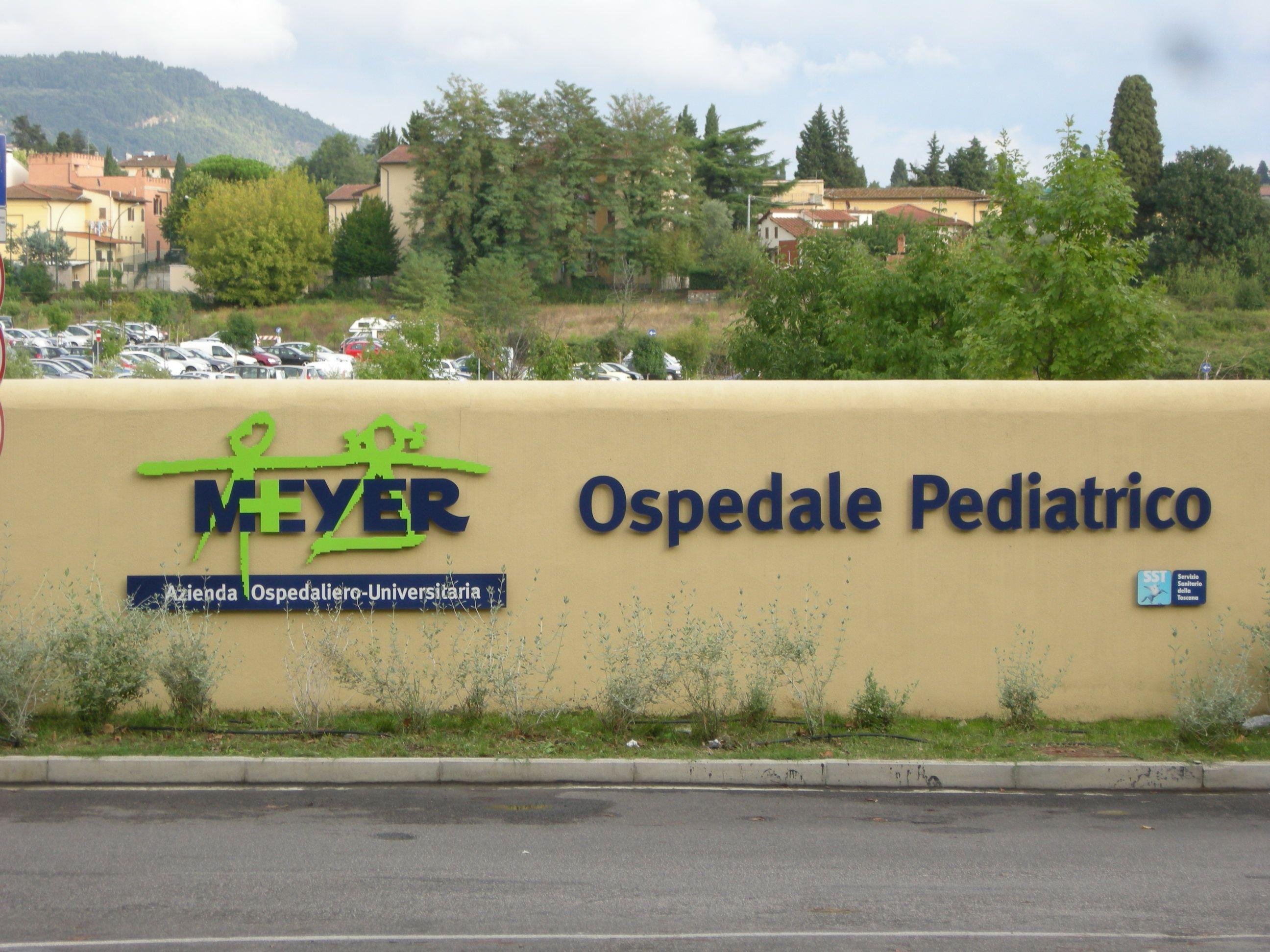 Formaggio contaminato: bimbo intossicato, grave in ospedale