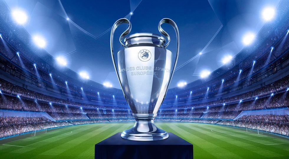 Ci sarà ancora la Champions league?