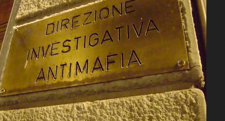 Truffa alle assicurazioni, 10 arresti a Palermo e Napoli