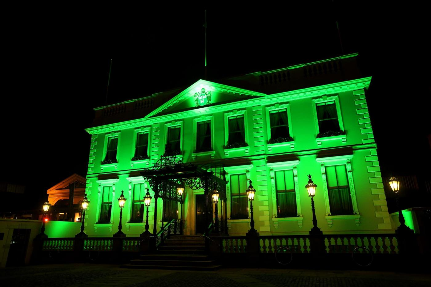 San Patrizio: storia e simboli della festa irlandese