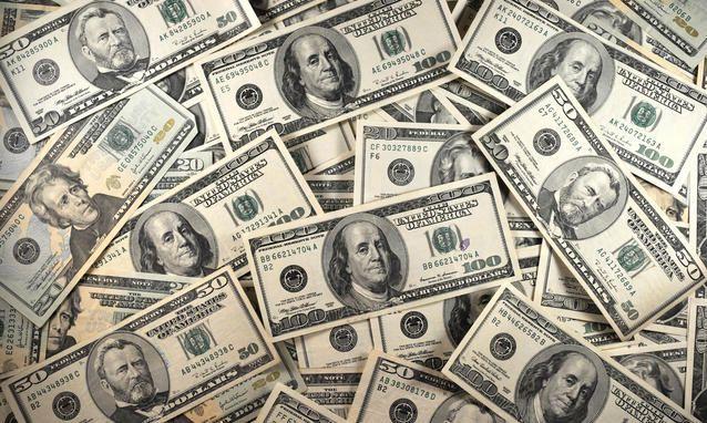 Gli uomini più ricchi del mondo: la classifica 2016 di Forbes