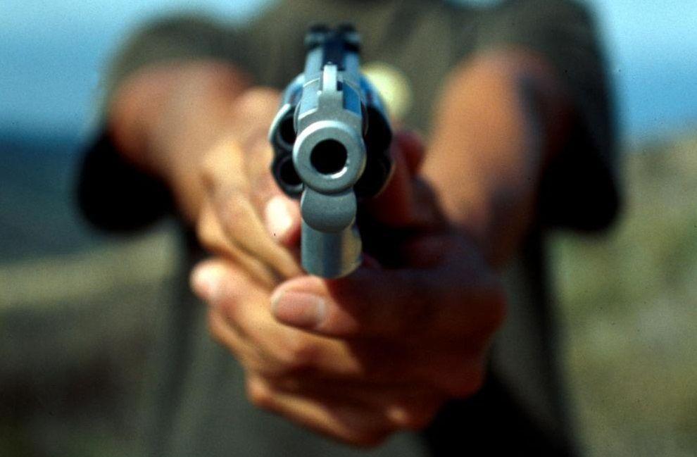 Legittima difesa: Lega contro Pd pronta alla 'guerra con ogni mezzo'