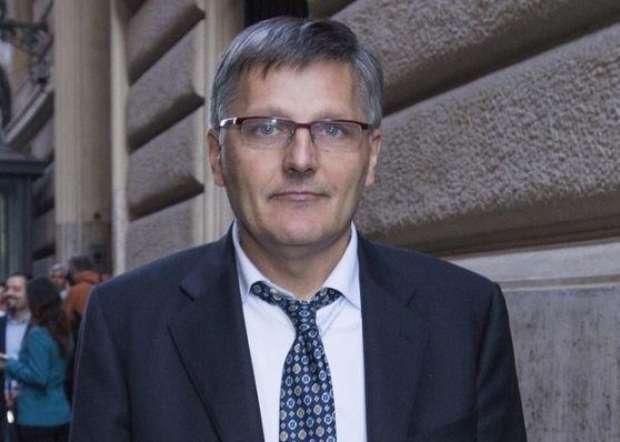 Luigi Gaetti: «Contro la camorra ci vuole più elasticità nelle istituzioni» – INTERVISTA