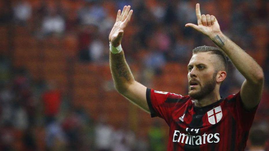 Milan in Finale di Tim Cup: 5-0 contro l'Alessandria