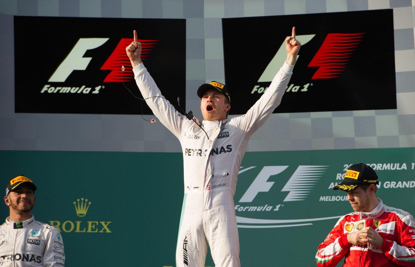 Classifica Formula 1: risultati dopo il Gran Premio della Russia