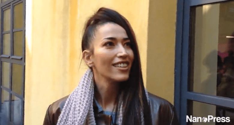 Nina Zilli tra i giudici di Italia's got talent 2016: 'Diremo tanti no'