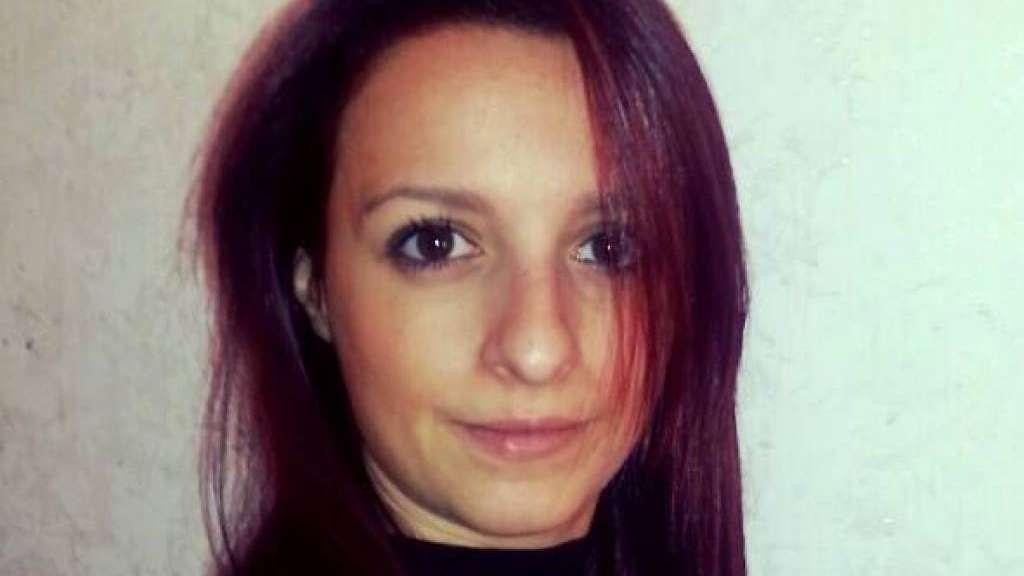 """Veronica Panarello si sfoga dal carcere: """"La compagna di mio suocero sapeva"""""""