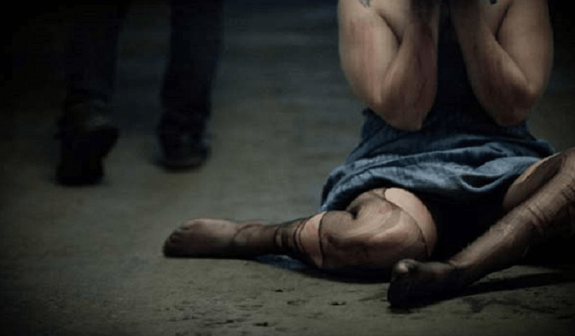 Assicurazione anti-stupro: Usa da primato, Italia quasi a zero