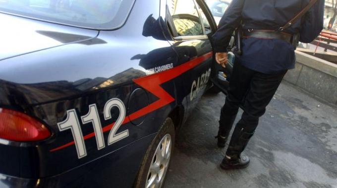 Bergamo, operatrice sociale violentata da richiedente asilo: arrestato grazie ad altri migranti