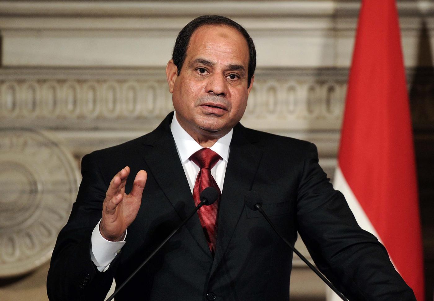 Torture e sparizioni forzate in Egitto: il vero volto del regime di al-Sisi