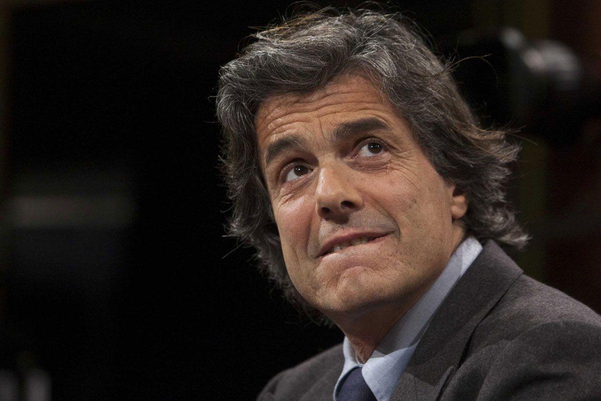Alfio Marchini