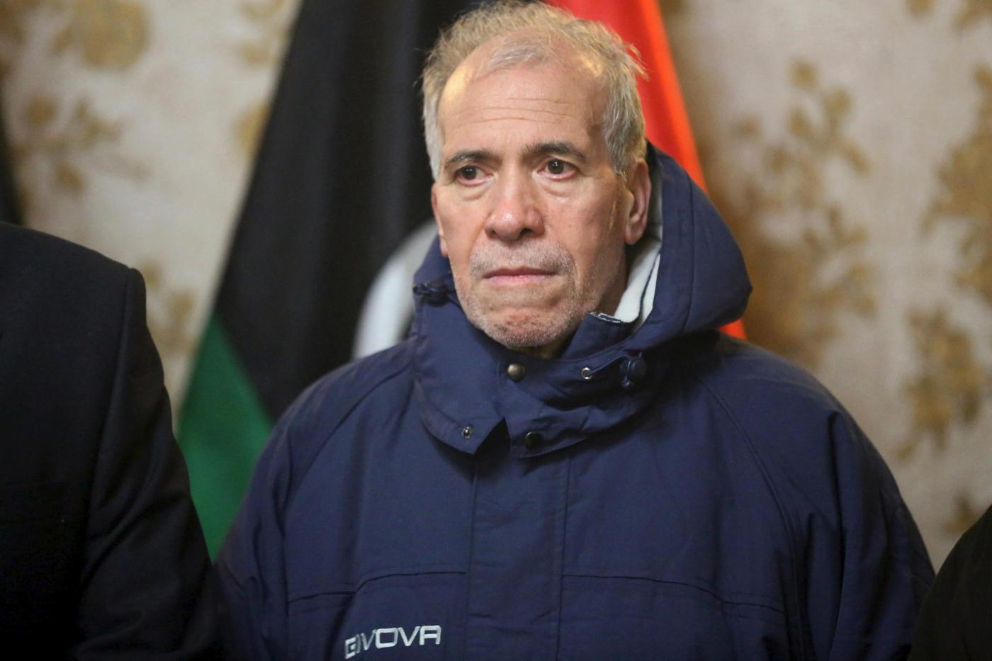 Libia, parlano gli ex ostaggi: 'Così ci siamo salvati'