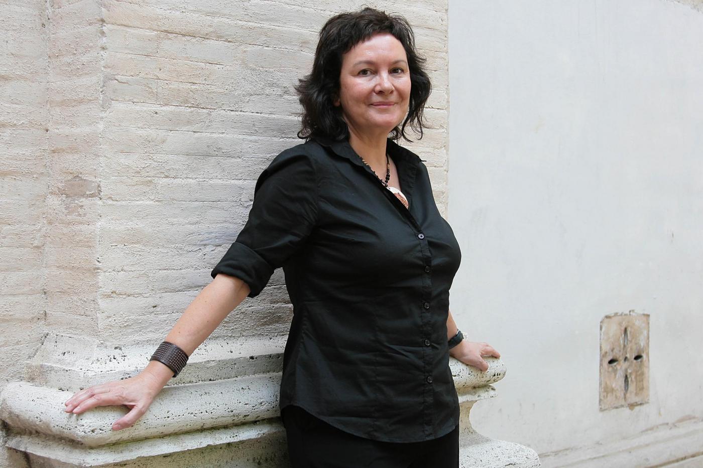 Lo stupore di una notte di luce: Clara Sánchez torna con un nuovo libro